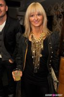 Timo Weiland Fall 2010 After Party #68