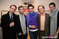 Matthew Williamson - Men's Line Launch #18