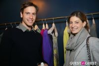 Matthew Williamson - Men's Line Launch #61