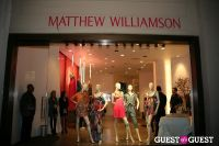Matthew Williamson - Men's Line Launch #84