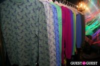 Matthew Williamson - Men's Line Launch #92