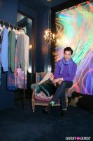 Matthew Williamson - Men's Line Launch #113