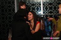 Anna Coroneo Trunk Show Party #8