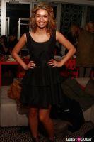 Anna Coroneo Trunk Show Party #14