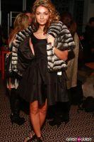 Anna Coroneo Trunk Show Party #21