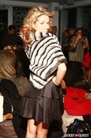Anna Coroneo Trunk Show Party #24