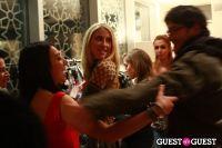 Anna Coroneo Trunk Show Party #29