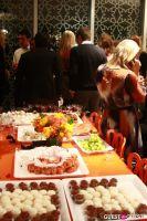 Anna Coroneo Trunk Show Party #31