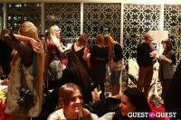 Anna Coroneo Trunk Show Party #33