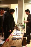 Anna Coroneo Trunk Show Party #35