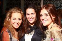 Anna Coroneo Trunk Show Party #44
