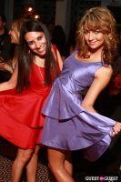 Anna Coroneo Trunk Show Party #49