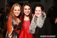 Anna Coroneo Trunk Show Party #54