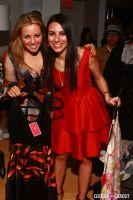 Anna Coroneo Trunk Show Party #55