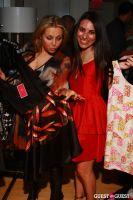 Anna Coroneo Trunk Show Party #56
