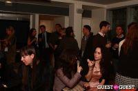 Anna Coroneo Trunk Show Party #58