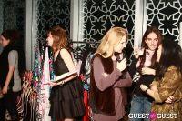 Anna Coroneo Trunk Show Party #73