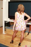 Anna Coroneo Trunk Show Party #89