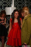 Anna Coroneo Trunk Show Party #93