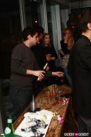 Anna Coroneo Trunk Show Party #94