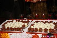 Anna Coroneo Trunk Show Party #97