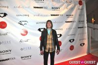 Clandestine Industries by Pete Wentz AfterParty #18