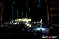 G-Star Raw Runway Show #93