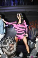 Jeremy Scott after party 2010 #45