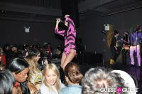 Jeremy Scott after party 2010 #66