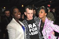 Jeremy Scott after party 2010 #101