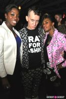 Jeremy Scott after party 2010 #102