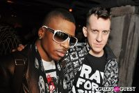 Jeremy Scott after party 2010 #105