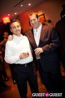 Setai Wall Street and SHO Shaun Hergatt #49