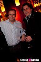 Setai Wall Street and SHO Shaun Hergatt #77