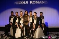 Nicole Romano Atocha Collection Presentation and Party #12