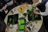 Patron Party #20