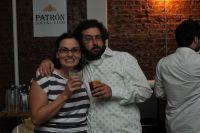 Patron Party #84