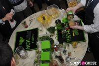 Patron Party #161