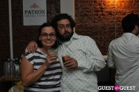 Patron Party #225