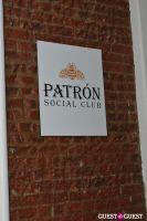 Patron Party #270