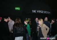 Daniel Merriweather at the Viper Room #9