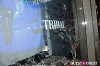 Tribal Couture Media Event #32