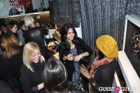 Tribal Couture Media Event #119