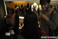 Tribal Couture Media Event #134