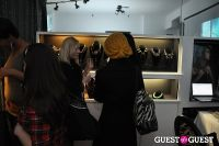 Tribal Couture Media Event #187