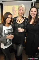 Tribal Couture Media Event #204