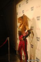 Patricia Fields  at Absolut and Paper Mag Party #99
