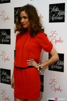 Saks Fifth Avenue Z Spoke by Zac Posen Launch #22