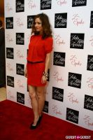 Saks Fifth Avenue Z Spoke by Zac Posen Launch #30