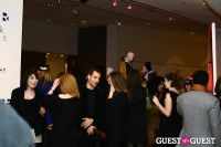 Saks Fifth Avenue Z Spoke by Zac Posen Launch #33